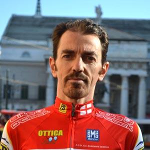 Antonello Mariotti