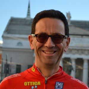 Stefano Bigliazzi