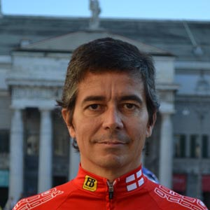 Michele Dassio