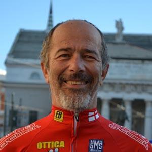 Luigi Massolo