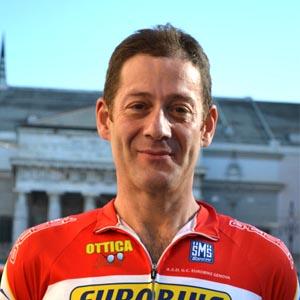 Marco Vigliotta