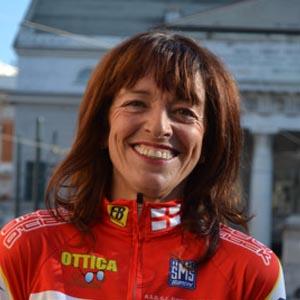 Paola Bassi